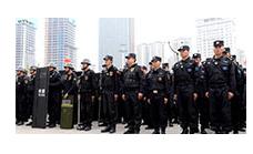 保安公司企业文化建设的重要意义